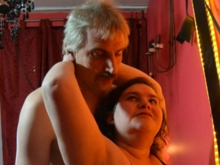 Erotikpaarhh
